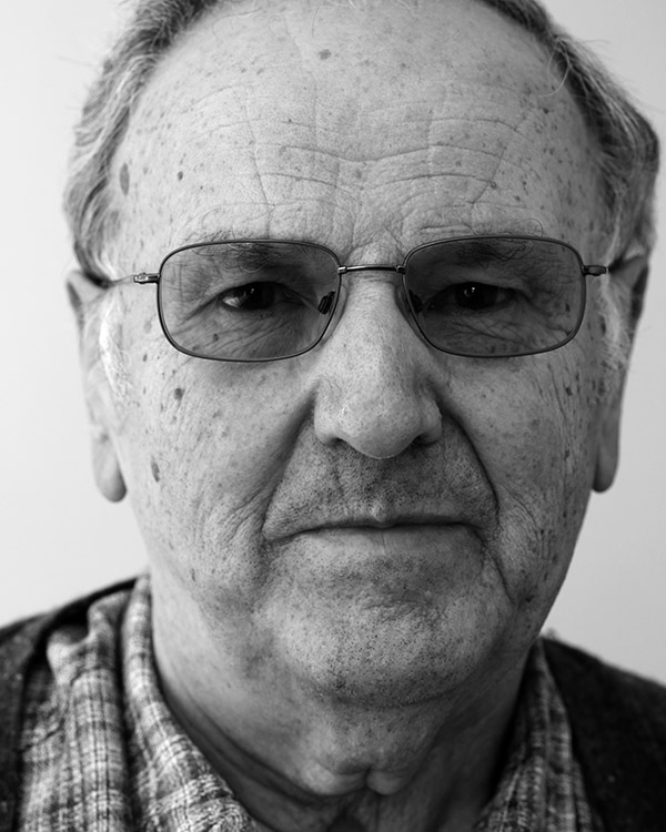 Portrait_Kutschera